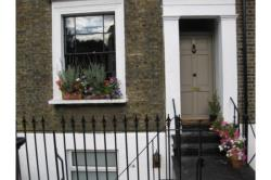Flat To Let  London Greater London SE4