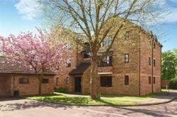 Flat For Sale  Northwood Hertfordshire HA6
