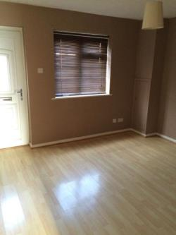 Other To Let Marks Tey Colchester Essex CO6