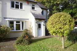 Semi Detached House To Let Inkpen Hungerford Berkshire RG17
