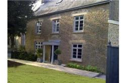 Detached House To Let  Templecombe Somerset BA8