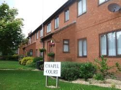 Flat To Let Gnosall Stafford Staffordshire ST20