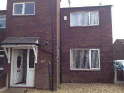 Other To Let  Leigh Greater Manchester WN7