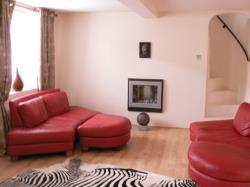 Terraced House For Sale  Aberdar Rhondda CF44