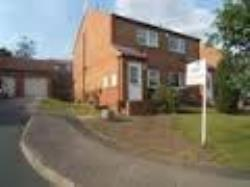 Semi Detached House To Let Robin Hood Wakefield West Yorkshire WF3
