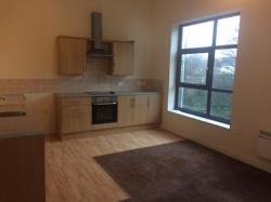 Flat To Let 42 Bilston Lane Willenhall West Midlands WV13