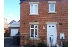 Terraced House To Let RADYR CARDIFF Glamorgan CF15
