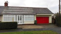 Semi - Detached Bungalow For Sale  Hull East Riding of Yorkshire HU11