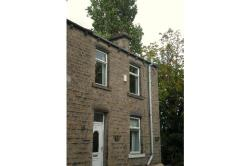 Terraced House To Let  MIRFIELD West Yorkshire WF14