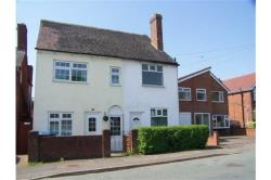 Semi Detached House To Let  BURNTWOOD Staffordshire WS7