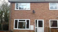 Terraced House For Sale  Great Yarmouth Norfolk NR29
