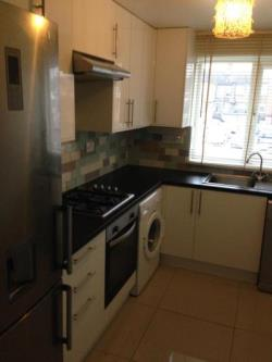 Flat To Let HENDON PARK ROW LONDON Greater London NW11