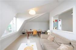 Flat To Let  Bristol Avon BS6