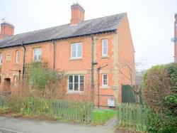 Semi Detached House To Let Rearsby Leicester Leicestershire LE7