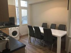 Flat To Let  Bristol Avon BS5