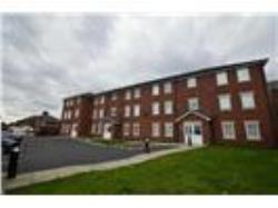 Flat To Let Eccles Manchester Greater Manchester M30