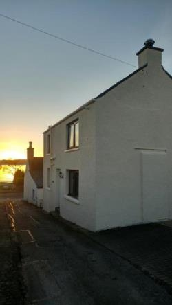 Detached House For Sale  Invergordon Highland IV18