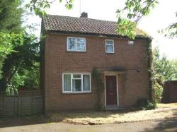 Detached House For Sale Lodge Lane Kingswinford West Midlands DY6