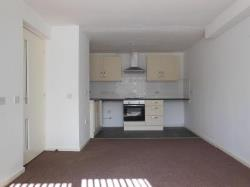 Flat To Let Willerby Hull East Riding of Yorkshire HU10