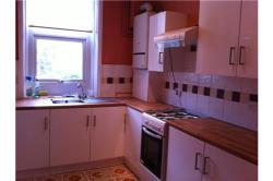 Terraced House To Let  Halifax West Yorkshire HX1