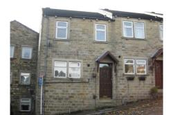 Other To Let OAKWORTH KEIGHLEY West Yorkshire BD22