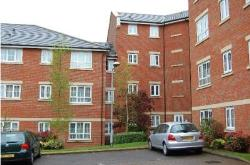 Flat To Let  DUNSTABLE Bedfordshire LU6