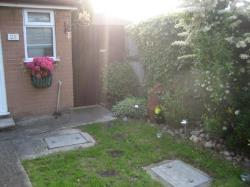 Terraced House For Sale  Waltham Abbey Essex EN9