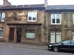 Flat For Sale  Bellshill Lanarkshire ML4