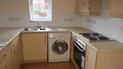 Flat To Let  Manchester Greater Manchester M23