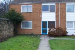 Flat To Let 84 NORWOOD ROAD SHEFFIELD South Yorkshire S5