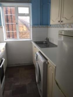 Flat To Let Blackheath Hill London Greater London SE10