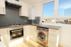 Flat To Let 5 Yelverton Road London Greater London SW11