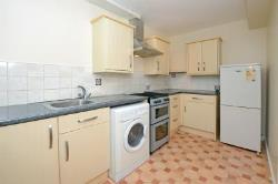 Flat To Let 135 ADDISCOMBE ROAD CROYDON Surrey CR0
