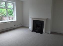 Semi Detached House To Let Fenay Bridge Huddersfield West Yorkshire HD8