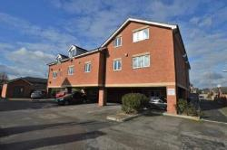 Flat To Let Whipcord Lane Chester Cheshire CH1