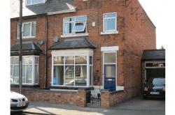 Flat To Let  SUTTON COLDFIELD West Midlands B73