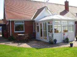 Semi Detached House For Sale Chapel St Leonards Skegness Lincolnshire PE24