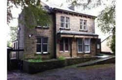 Flat To Let  BRADFORD West Yorkshire BD9