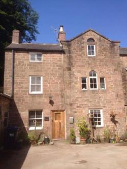 Room To Let Cromford Matlock Derbyshire DE4