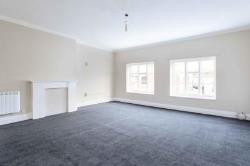 Flat To Let 7 Rendezvous Street Folkestone Kent CT20