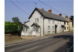 Terraced House To Let ALTHORNE CHELMSFORD Essex CM3