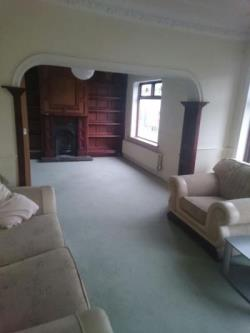Flat To Let Bentley Doncaster South Yorkshire DN5