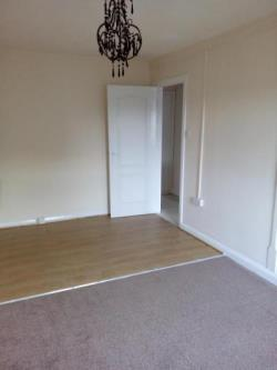 Flat To Let Tean Stoke-on-Trent Staffordshire ST10