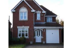Detached House To Let  SUTTON COLDFIELD West Midlands B74