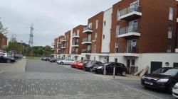 Flat For Sale Crayford Dartford Kent DA1