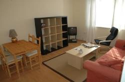 Flat For Sale Old Ford Road London Greater London E2