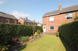 Terraced House To Let Burnopfield Newcastle upon Tyne Tyne and Wear NE16