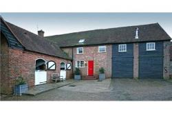 Other To Let HYDE END GREAT MISSENDEN Buckinghamshire HP16