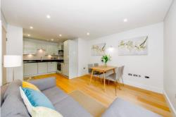 Flat To Let 11 Duncan Street London Greater London N1