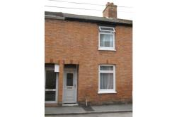 Terraced House To Let Wilton Salisbury Wiltshire SP2